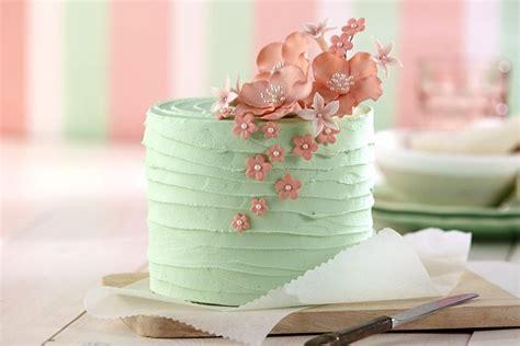 decorated gourmet chocolates 186 186 186 celebrate with wilton create beautiful wilton cakes