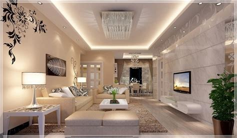 Homes Interior Decoration Ideas by Luxury Home Interior Design Ideas Home Design Gallery