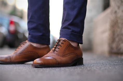 going sockless in the summer up your fashion