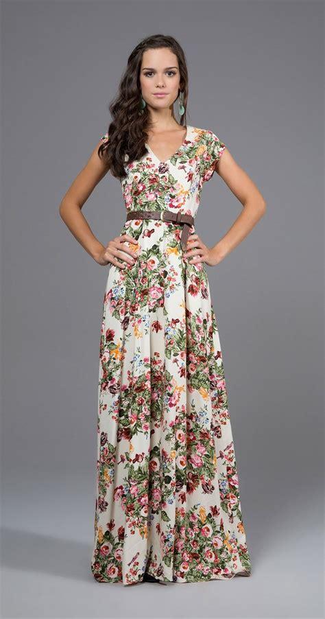 Modest Maxi Dresses by Best 25 Modest Maxi Dress Ideas On Maxi