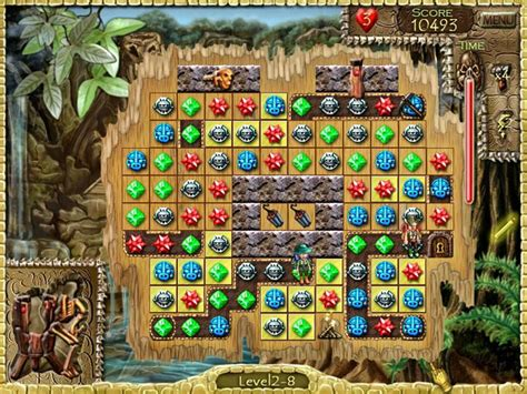 Free Full Version Puzzle Pc Games Download | free download eldorado puzzle full version pc game