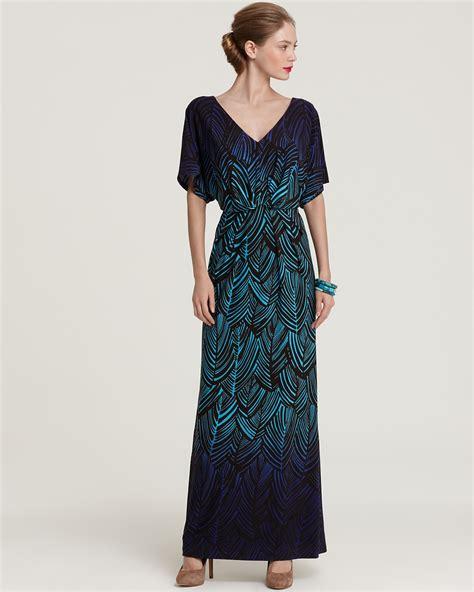 flutter style dress rules of wearing a flutter sleeve top dress fashion