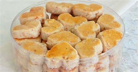 buat kue kering goreng resep bubur bayam cara buat bubur bayam enak