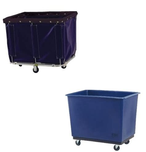 Commercial Laundry Carts On Wheels American Hwy Commercial Laundry On Wheels