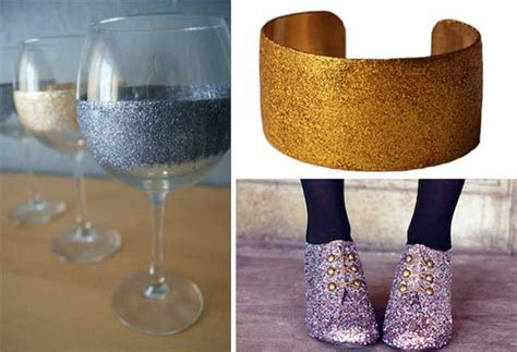 cool cheap diy projects 34 insanely cool and easy diy project tutorials amazing