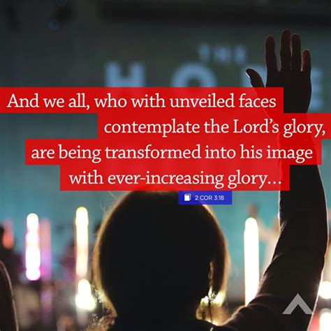 into his likeness be transformed as a disciple of books 357 best images about inspirational quotes and scriptures