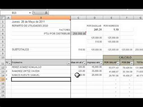 como calcular la nomina como calcular el pago de la tss como calcular correctamente la nomina de reparto de