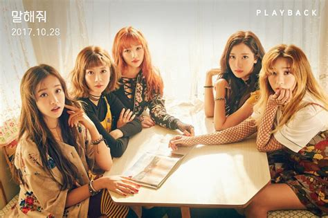 playback members profile updated
