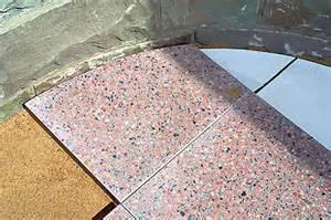 terrasse auf betonplatte terrasse mit betonplatten steinterrasse bild 10
