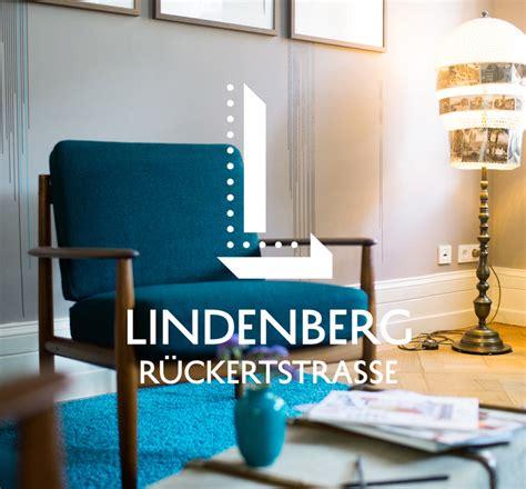 fennobed frankfurt fennobed frankfurt great interior maisonette berlin with