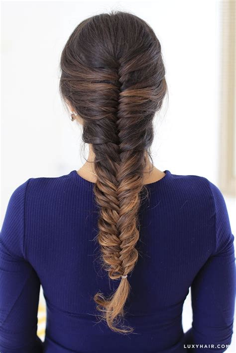 pearl french braids 17 best images about hair tutorials on pinterest video