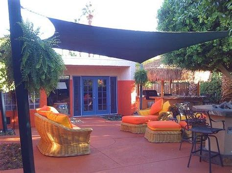 creating a backyard oasis on a budget pin by allison panter on ideas for the backyard pinterest