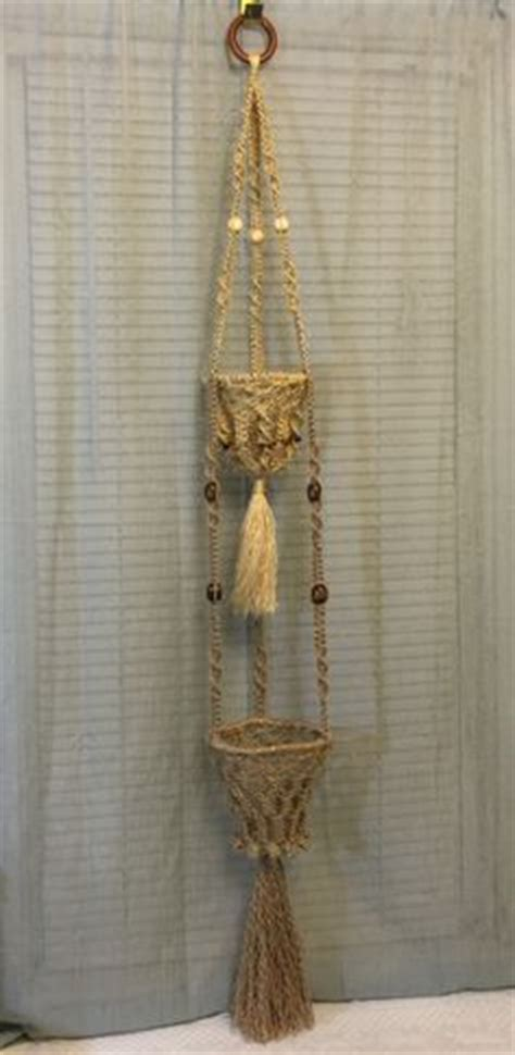 Zs Hilo Top 1000 images about macrame plant hangers on macrame plant hangers plant hangers and