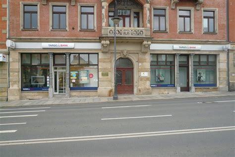 akf bank kredit targobank in dresden branchenbuch deutschland