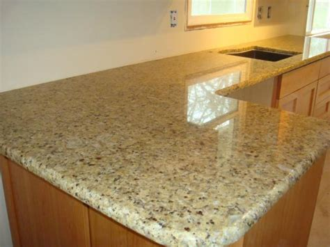 Colorado Countertops Denver by Colorado Springs Granite Tops Denver Shower Doors