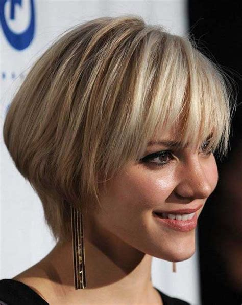 inverted bob hairstytle for older women 15 super inverted bob for thick hair bob hairstyles 2017