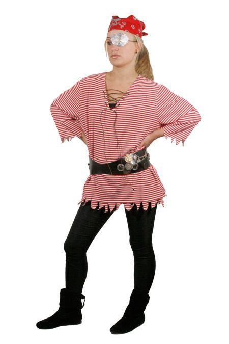 diy pirate costumes  women pirate costume   fun