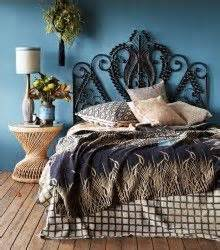 New From Anthropologie Make A Bedhead by Brookhaven Bedhead Naturallycane Rattan And Wicker