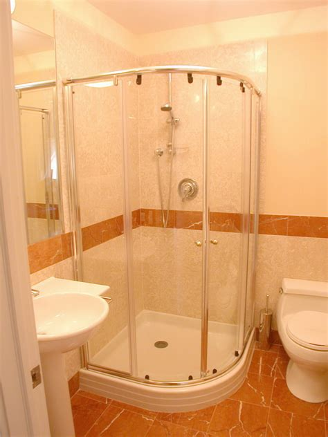 3 pc bathroom 28 3 pc bathroom bathroom 2 small 3pc pj glenview 2 ozgart llc 3 pc satin