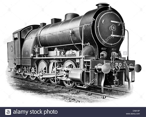 the locomotive of war money empire power and guilt books 1900 steam locomotive engine railway boiler driver