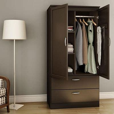 Master Bedroom Images by Closet Storage Amp Organization