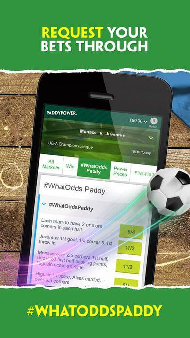 paddy power mobile site paddy power review get 163 20 risk free after sign up