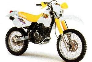 Suzuki Dr350r Dr350s Dr350 Dr 350 Manual
