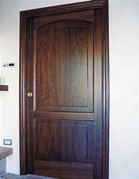 porte interne anticate casa moderna roma italy porte interne anticate