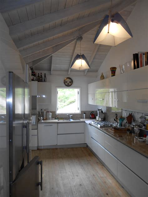 The Kitchen Upstairs by Upstairs Kitchen Barbados Property List