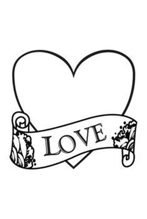 coloring pages that say i you 1000 images about religious clip on clip