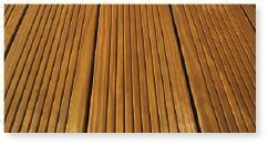 Ground Contact Pressure Treated Lumber Lowes Tyres2c