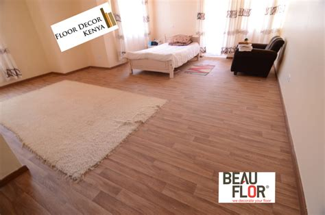 what is vinyl flooring floor decor kenya