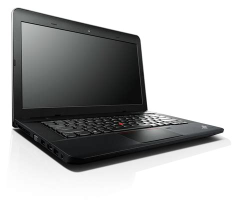 Laptop Lenovo E440 lenovo thinkpad e440 20c5a01bhv notebook