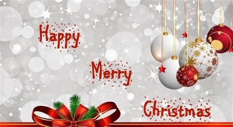 top merry christmas sms messages  english