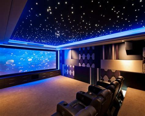 design your own home theater room home theatre design ideas renovations photos