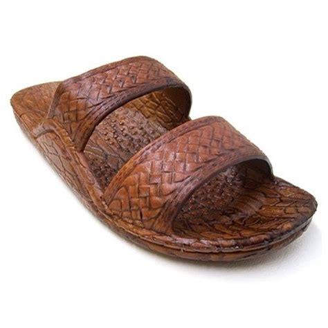 jesus sandals pali hawaii pin by hayley dearden on fashion