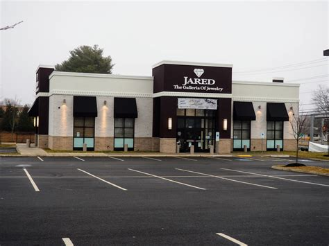 jared the galleria of jewelry teel construction inc