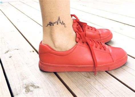 tattoo removal new york city best 25 new york ideas on nyc