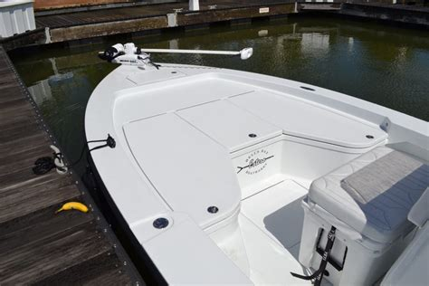 hells bay boat new boat preview the all new hell s bay boatworks estero