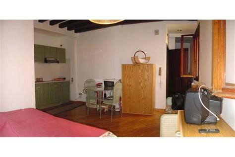 appartamenti venezia studenti appartamento per studenti san marco venezia