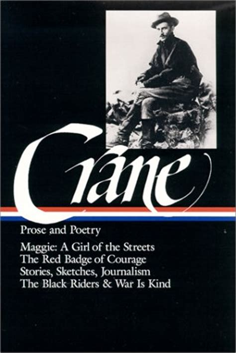 themes maggie a girl of the streets mini store gradesaver