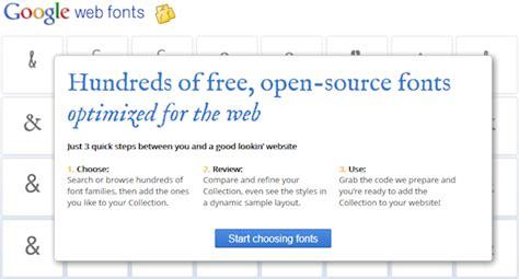 google layout manager peppershop shopsystem design gt layout management