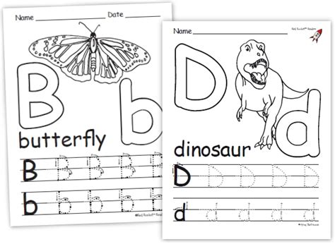 Alphabet Worksheets Pdf by Free Worksheets 187 Alphabet Worksheet Pdf Free Math