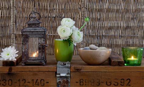 casa stile giapponese come arredare casa in stile giapponese tutti i consigli