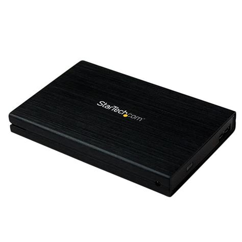 Hdd External Rock 3 5 usb 3 0 drive enclosure with uasp aluminum