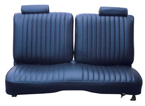 el camino bench seat 1981 seat upholstery 1981 el camino split back bench el camino vinyl opgi com