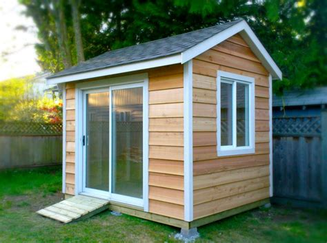 Shed Patio by Backyard Shed Doors 2017 2018 Best Cars Reviews