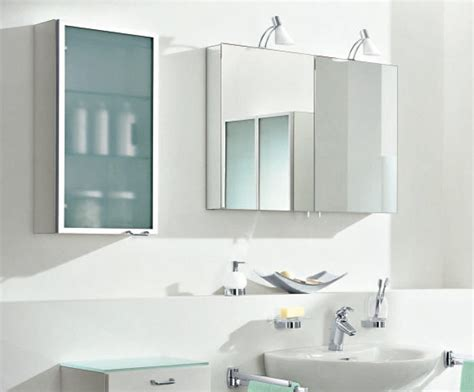 modern white bathroom wall cabinet ideas the decoras
