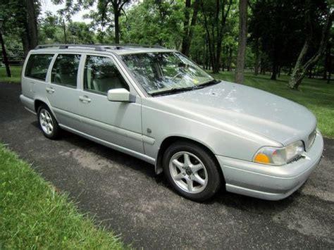 find   volvo   wagon   reserve   hope pennsylvania united states