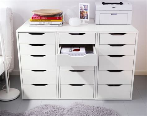 1000 images about regresso 224 s aulas ikea on ikea ideas living rooms and